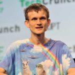Виталик Бутерин на Ethereum Meetup: Централизованные биржи должны гореть в аду