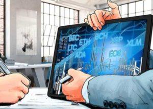Как крупные игроки обманывают рядовых инвесторов в криптовалюту