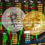 Анализ цены биткоина: «Быки» держат себя в руках