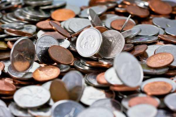 Австралийский стартап предложит вкладывать мелочь в криптовалюты