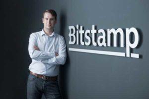 Бельгийская компания NXMH купила биржу Bitstamp