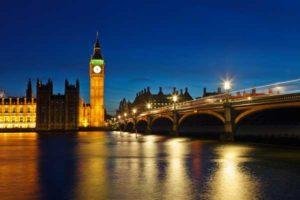 Старейшая криптобиржа Великобритании уволит половину сотрудников