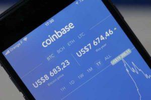 СМИ обвинили Coinbase в непрозрачности листинга токена 0x на платформу