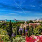 В Испании запустят крупнейший майнинг-центр на солнечной энергии