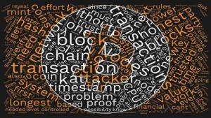 Десять лет биткоину. Краткая биография первой в мире криптовалюты