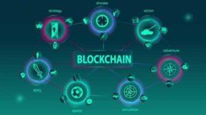 Топ-10 инструментов для разработки блокчейна