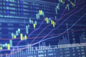 Анализ цен BTC, LTC (29.10.18)