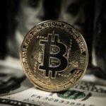 Самые известные биткоин-скептики