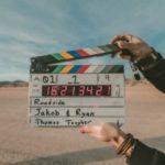 Топ-11 документальных фильмов о биткоине