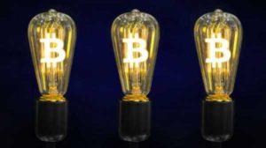 Деньги — это энергия, или Почему алгоритм PoW эффективен