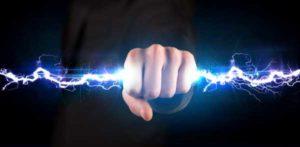 Lightning Network — в каждый браузер: Что мешает распространению нового способа оплаты