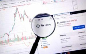 Coinbase Pro сообщила о начале поддержки токена 0x (ZRX)