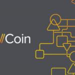 Coinbase анонсировала поддержку стейблкоина USDC