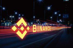 Мнение: У Binance нет шансов создать ведущую децентрализованную биржу
