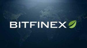 Bitfinex прокомментировала слухи о своей неплатёжеспособности