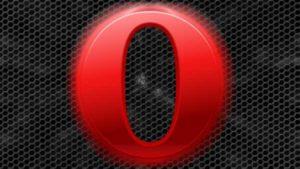 В десктопной версии Opera тоже появится криптовалютный кошелёк