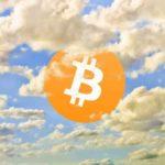 Четыре причины того, что цена биткоина будет расти