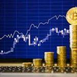 Анализ цены биткоина на 28 сентября: «Бычий» забег перед окончанием срока фьючерсов CME