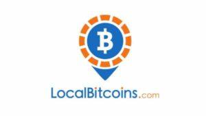 Россия вышла не первое место по количеству совершаемых сделок на LocalBitcoins