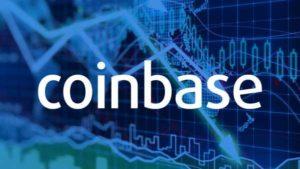 Coinbase планирует выйти на японский рынок в 2019 году
