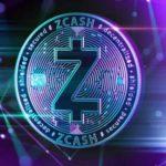 Обновление Zcash Sapling сделает анонимные транзакции быстрее и легче