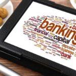 Какие банки работают с крупнейшими криптовалютными биржами. Список