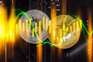 Цена биткоина: Провал и новые ожидания