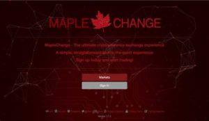 Пользователи заподозрили канадскую криптобиржу в имитации ограбления