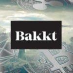 Запуск криптоплатформы Bakkt состоится в декабре этого года