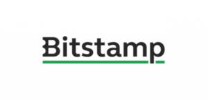Бельгийская инвестиционная фирма NXMH купила биржу Bitstamp