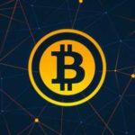Как будут работать замаскированные смарт-контракты в блокчейне биткоина