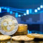 Анализ цен на Bitcoin/Ethereum: Ripple и Bitcoin Cash — лидеры прошлой недели