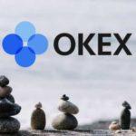 OKEx откажется от 24 криптовалют и 58 торговых пар