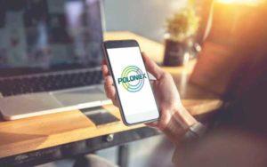 Биржа Poloniex намерена оставить часть пользователей без маржинальной торговли