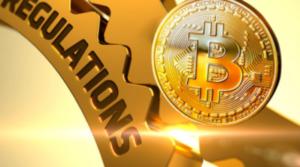 Как выжить криптобиржам в эпоху регулирования