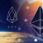 Запущен первый стейблкоин на блокчейне EOS