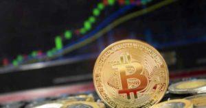 Аналитик Fundstrat: Восстановление крипторынка займет немало времени