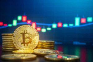 Курс биткоина: Стоит ли ждать дальнейшего восстановления