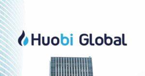 Huobi Global анонсировала запуск русскоязычной версии сайта