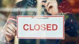 BitMEX закрыла аккаунт Тона Вейса
