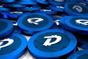 Bitfinex добавила поддержку DigiByte
