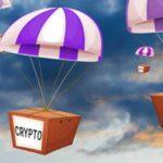 Кошелёк Blockchain анонсировал проведение самого масштабного airdrop