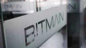 Bitmain развернет сеть из 90 000 устройств Antminer S9 перед хардфорком Bitcoin Cash