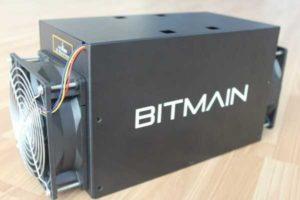 Bitmain открывает курсы по обучению майнеров