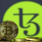 Криптовалютная платформа Coinbase Pro добавит поддержку Tezos