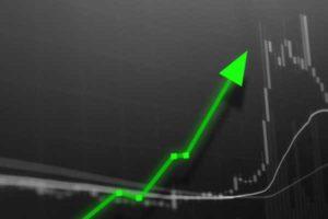 Мурад Махмудов, CIO Adaptive Capital: Закупайтесь, биткоин движется к $100 000