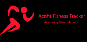 Обзор приложения Actifit Fitness Tracker, которое платит за пройденные шаги в токенах AFIT