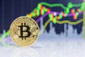 Аналитик CoinDesk: Пробой уровня $13 200 обеспечит рост биткоина