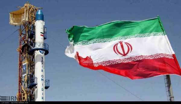 Власти Ирана официально подтвердили легализацию майнинга