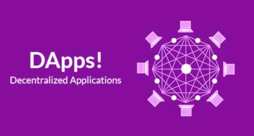 Что такое децентрализованное приложение (dApps)? Полное руководство